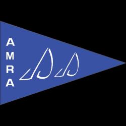 Association Match Racing Antibes